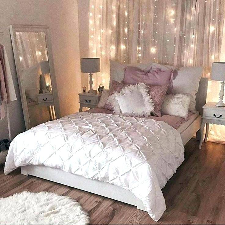all black bedroom decor pink and gold