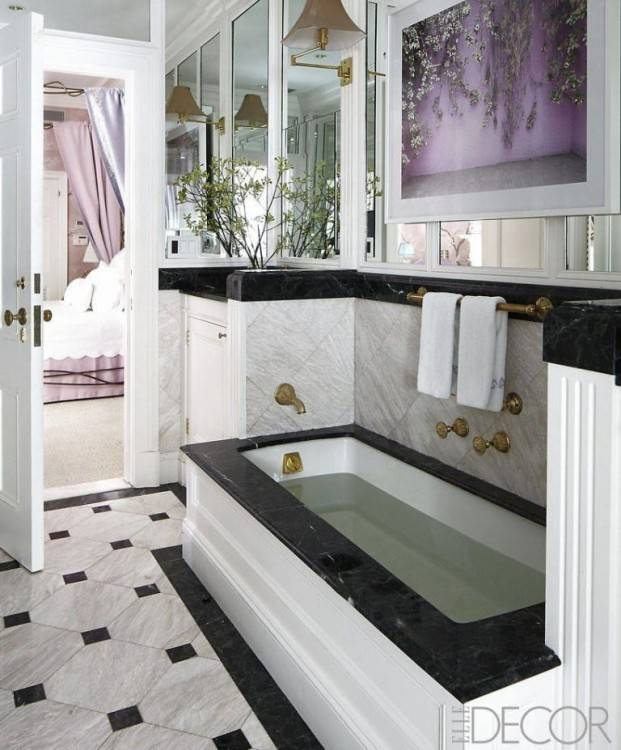 Full Size of Bathroom Bathroom Decor And Tiles Contemporary Bathroom Ideas For Small Bathrooms New Bathroom