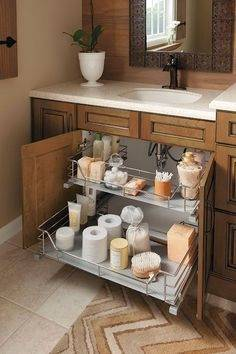 Bathroom Cabinet Thumbnail size Home Decor Small Bathroom Vanity Ideas Wall Mounted Kitchen Faucet Light Fixtures