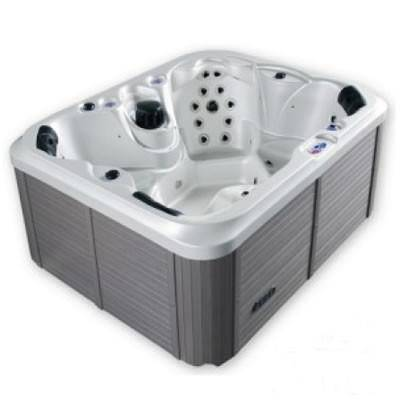 There are many rumours and myths about hot tubs and using them which can make you question if one is right for you