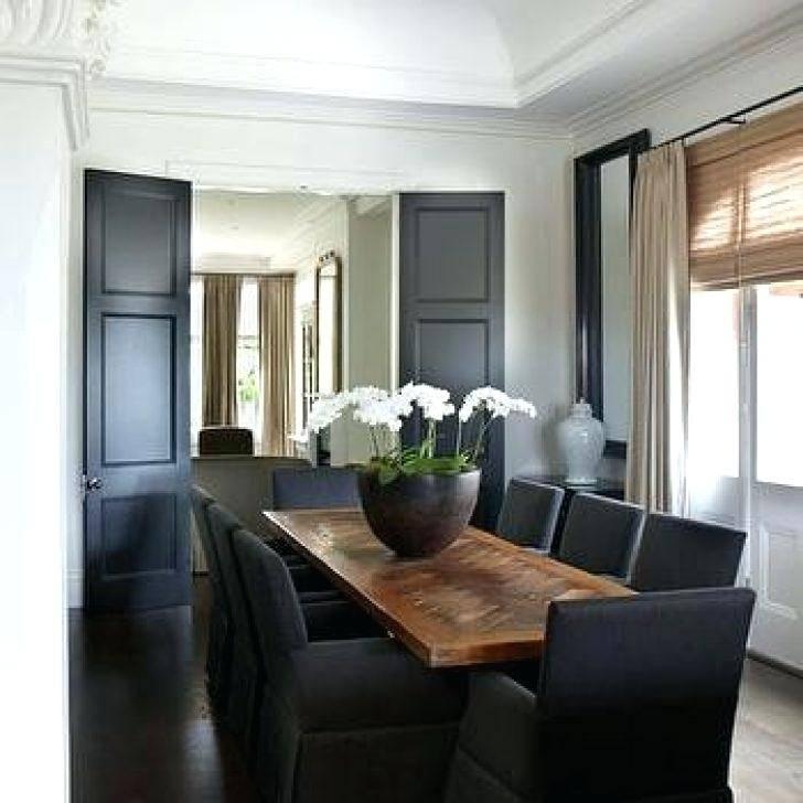 ceiling cornice designs