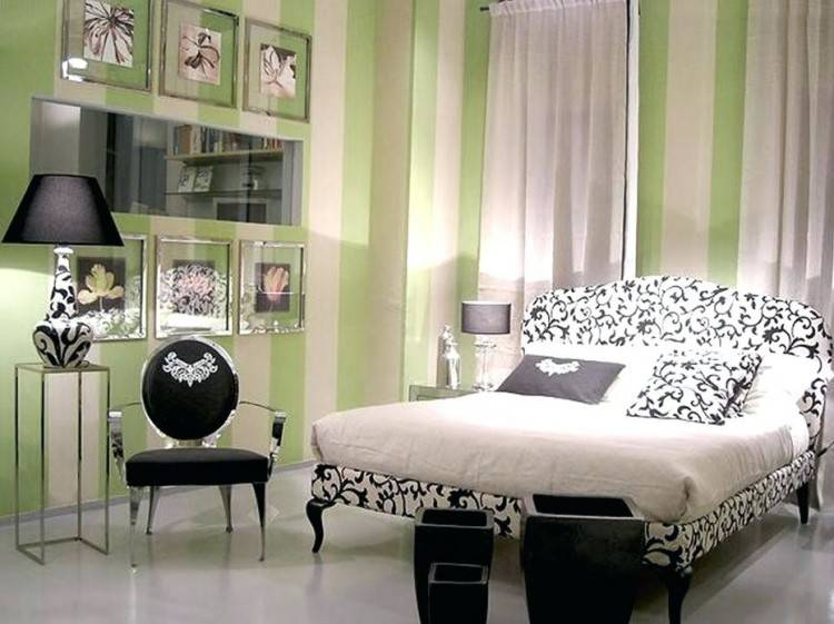 Single Female Bedroom Ideas • Bedroom Ideas female bedroom ideas