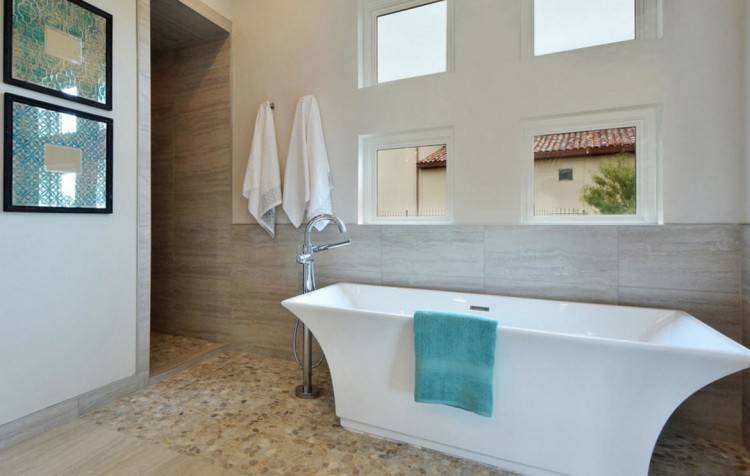 freestanding tub in small bathroom ideas aesthetic with bathtub using antique free standing tubs including brushed