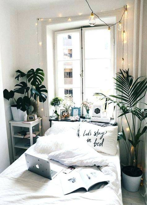 uni room ideas rustic chic bedrooms grey master cosy bedroom decor student