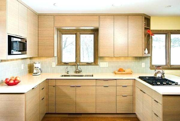 modern kitchen cabinet without handle modern kitchen handles photo modern kitchen handles modern cabinet handles australia