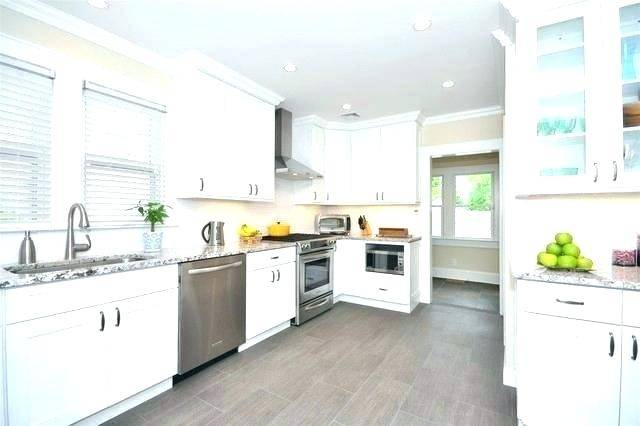kitchen cabinets king kitchen cabinet kings reviews kitchen cabinet king  cabinets drawer homemade living room ideas
