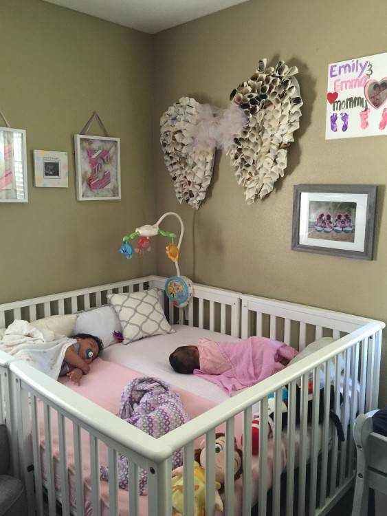 small nursery ideas for twins bedroom shared bedroom ideas for small rooms  gender neutral twin nursery
