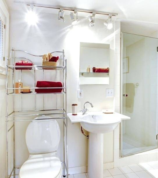 bath wall decor