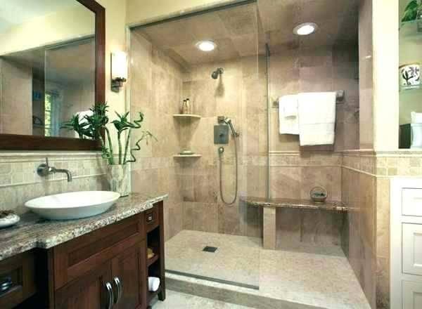 Home Design Bathroom Tile Designs In Sri Lanka Beautiful Bathrooms  throughout bathroom design in sri lanka