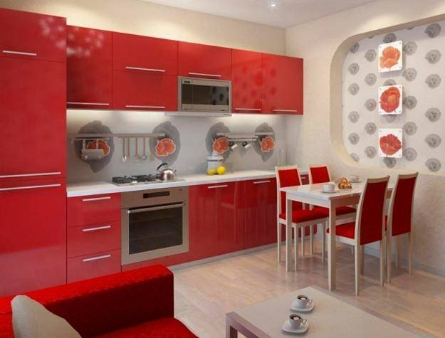 black and white kitchen accessories large size of kitchen accessories sale red and black kitchen decorating