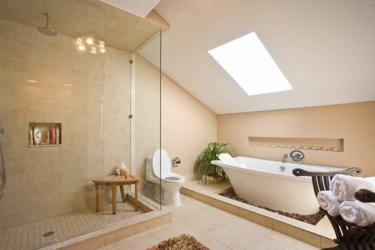 small bathroom bathtub ideas remarkable small bathroom designs with bathtub best ideas about small bathroom bathtub