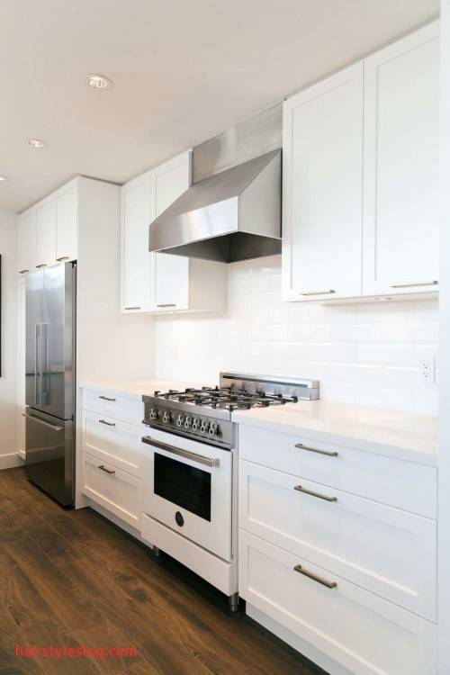 kitchen cabinets rona products install fabricated