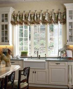 kitchen drapery ideas kitchen curtains ideas curtains kitchen curtain valance ideas curtain ideas for kitchen for