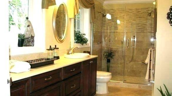 master bathroom ideas 2017 decorating charming master bedroom design ideas 4 master bathroom design ideas small