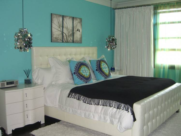 turquoise and black room decor teal bedroom decor reasons to be addicted and black bedding wall
