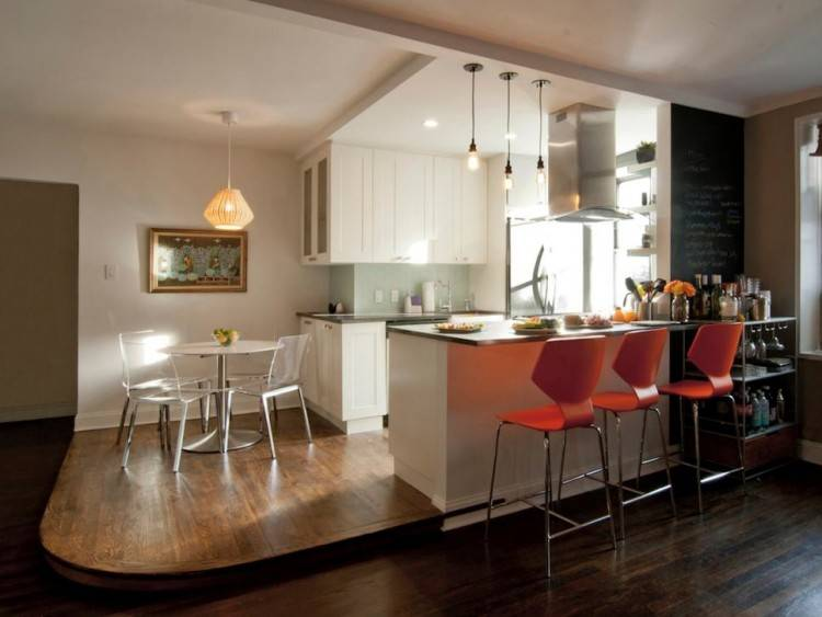 Full Size of Bedroom Kitchen Remodel Ideas Before And After Brown Kitchen  Remodel Ideas