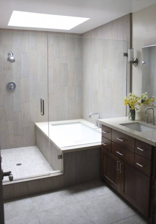 tub and shower tile ideas showers bath shower tile bathrooms design master bathroom ideas renovation to