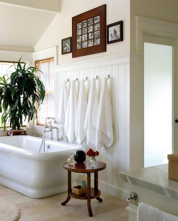 Bathroom Towel Bathroom Towel Ideas Cool Bath Towels Bathroom Towel Storage  Bathroom Storage Ideas Bathroom Towel Cupboard Ideas Bathroom Towel Bath