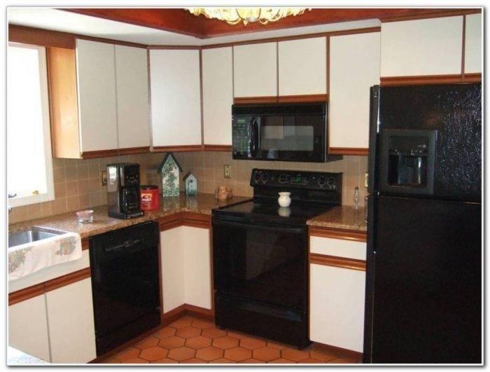 Design House 561324 Brookings Unassembled Shaker Base Kitchen Cabinet  12x34