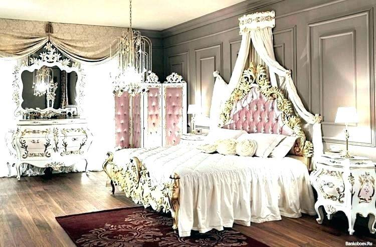 Large Images of Victorian Girl Bedroom Victorian Style Houses Ideas Victorian Toilets Contemporary Master Bedroom Furniture