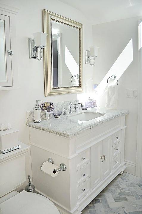 grey vanity bathroom ideas grey vanity bathroom ideas grey vanity bathroom medium size of bathroom blue