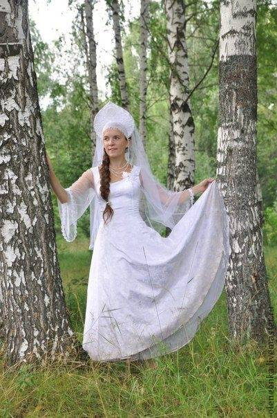 Vestido de Noiva Sereia Renda Berta Mermaid Wedding Dresses 2018 Long Sleeve Wedding Gowns Lace Bridal