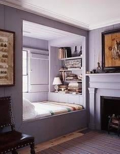 single bedroom decorating ideas mobile home bedroom decorating ideas  sensational single wide decor living room kitchen