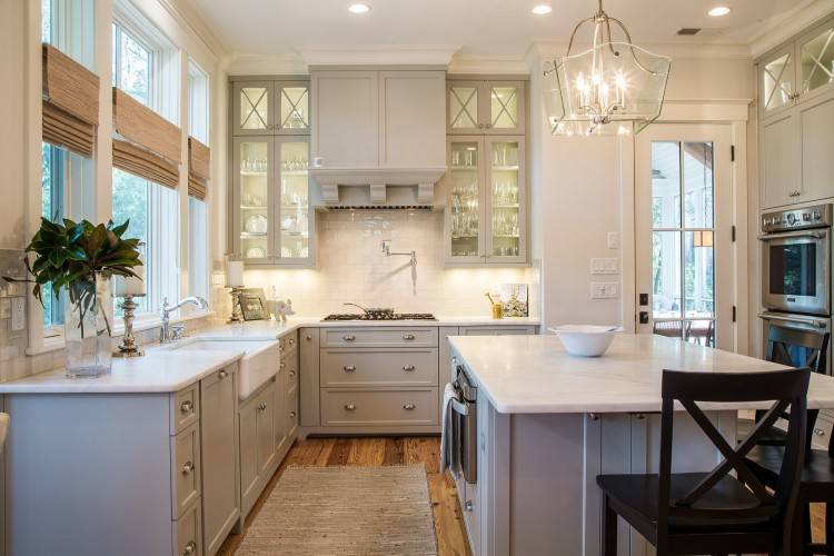 Recommendations Large Kitchen Islands For Sale Fresh Fairburn Ga Real Estate  Fairburn Homes For Sale Realtor