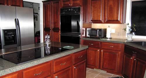 custom cabinets portland cabinets kitchen kitchen
