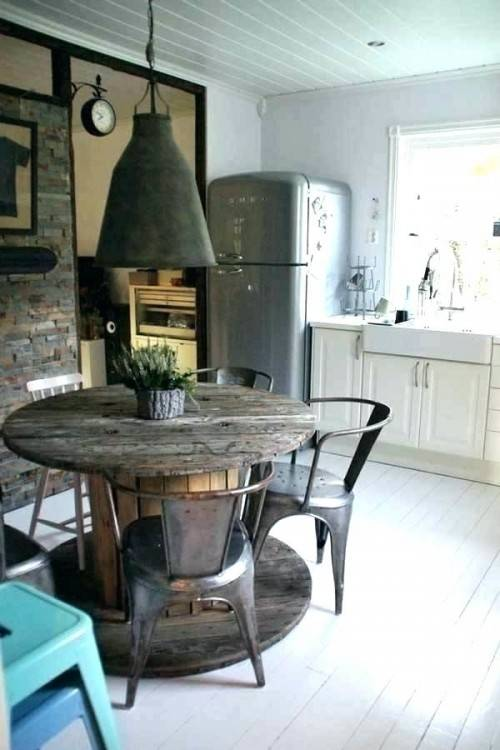Home Decorating Ideas Rustic