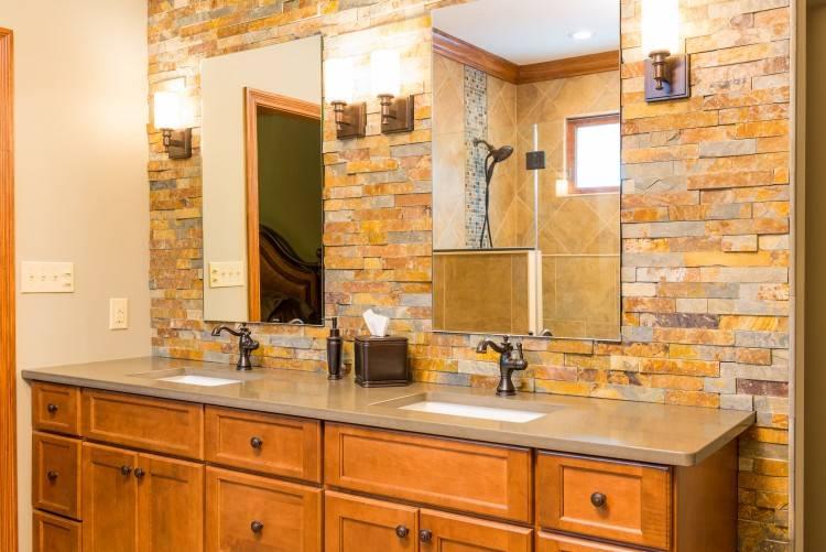 bathroom stone ideas stone bathroom bathroom stone ideas natural stone bathroom designs inspiration ideas decor natural