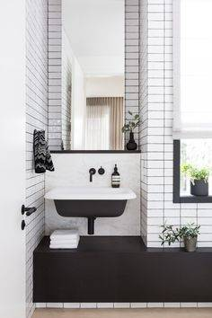 inspirations around bathrooms by enormous blue bathroom ideas together with grey subway tile elegant white a