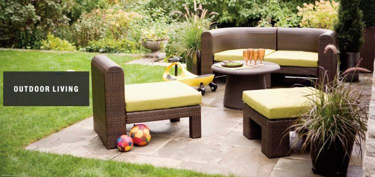 Outdoor living seems to be something we all aspire to, many of us love to be outdoors, as well as to entertain guest outdoors, and, as South Africans,
