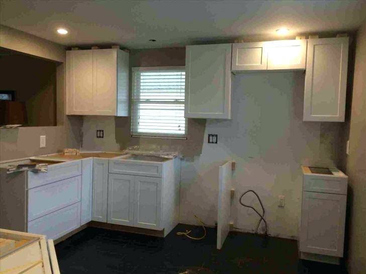 lowes kitchen cabinets unfinished