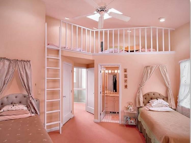 bedroom ideas for teenager ideas for teenage girl bedroom designs teenage girl bedroom themes cool ideas