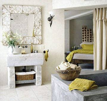 stone bathroom decor table appealing stone bathroom ideas rustic designs  stacked stone bathroom ideas stone effect