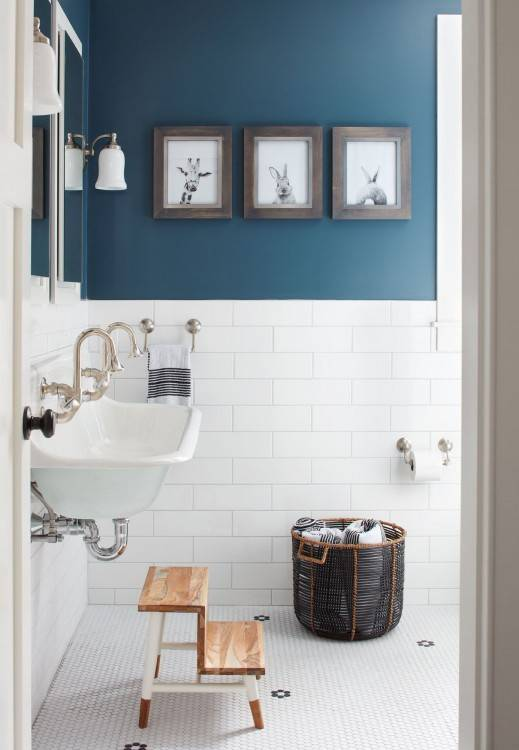 Master Bathroom  Ideas Small Decorating Ideas
