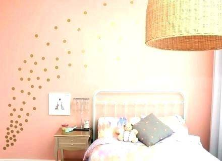 Peach Wall Paint Peach Bedroom Ideas Light Peach Bedroom Walls Style Ideas Trends And Wall Paint Pictures Peach Wall Bedroom Ideas Peach Interior Paint