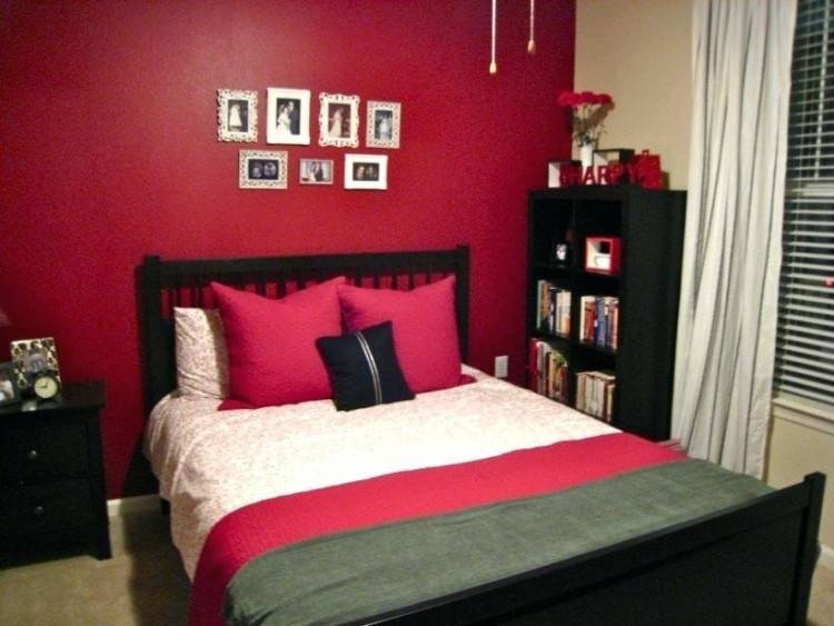 red carpet bedroom ideas red carpet bedroom bedroom red carpet red carpet bedroom design stupendous red
