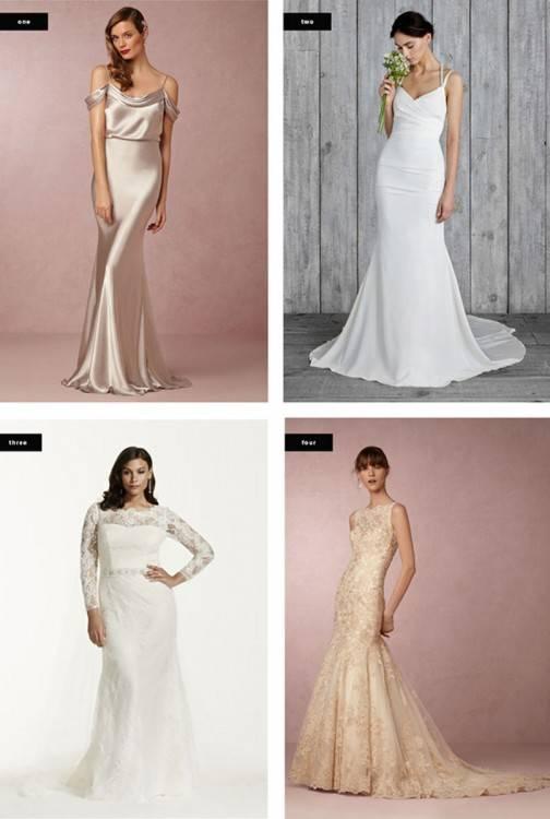 uk)   Brides Magazine