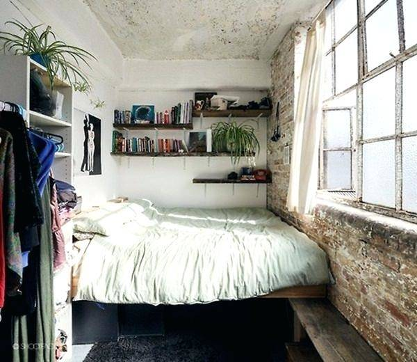 beds for small bedrooms small bedroom ideas
