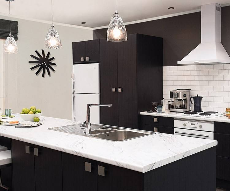 kitchens ideas tiny kitchen layout design ideas for small kitchens kitchen lighting ideas nz