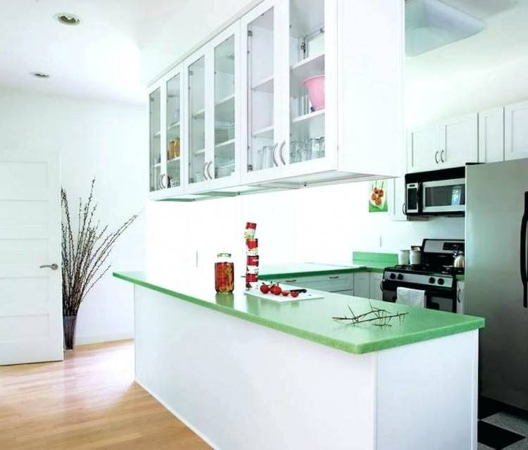 shaker assembled kitchen cabinets philippines n