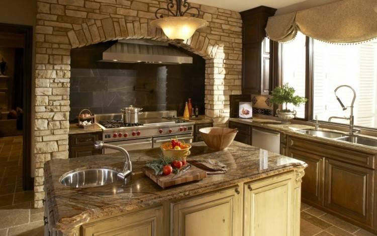 s kitchen cabinet parts edmonton kitchenaid accessories ebay