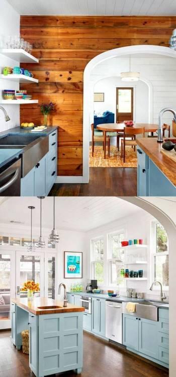 cabinet kitchen modern modern kitchen cabinets kitchen cabinet modern colors