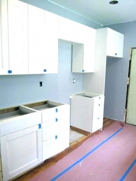 kitchen cabinets with legs kitchen cabinets legs the most kitchen cabinet legs with cabinets in kitchen