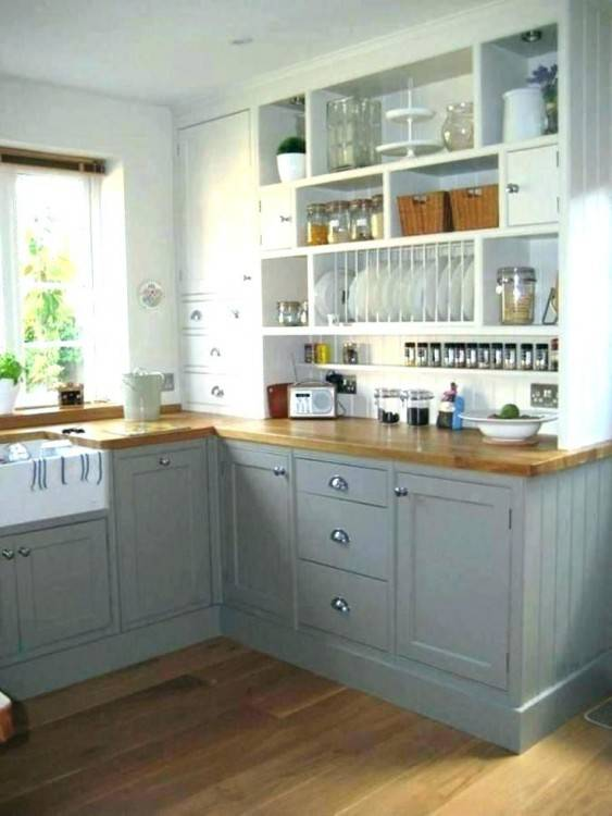 kitchen ideas uk coastal kitchen ideas modern decorating kitchens makeovers at decor from kitchen ideas uk
