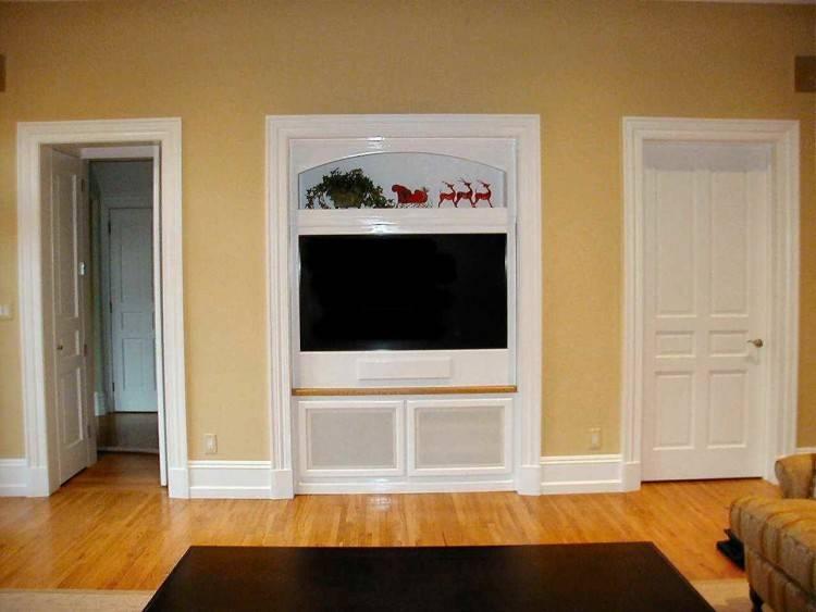 ikea besta ideas living room