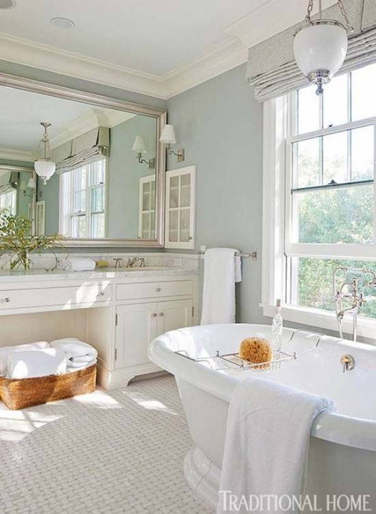 [Bathroom Accessories] Remodel Traditional Bathroom Pretty Girl