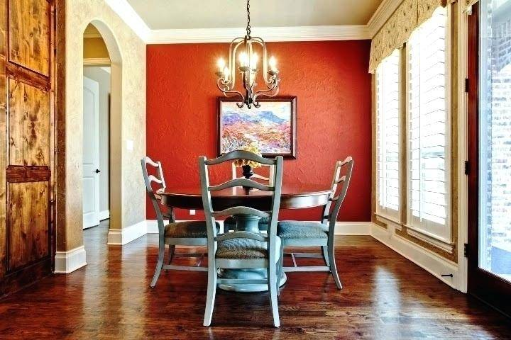 green accent wall dining room accent wall colors accent wall colors dining  room accent wall accent